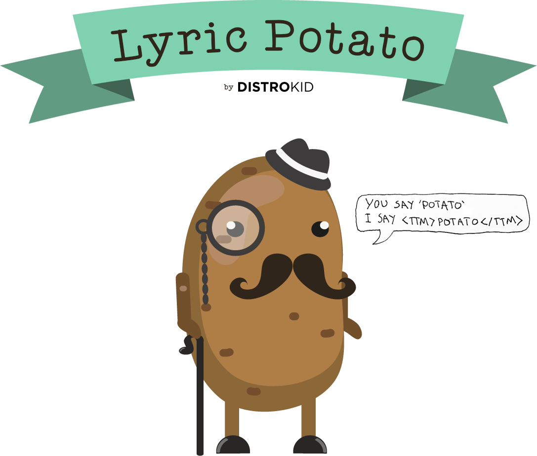 potatobubblebigbanner
